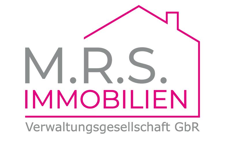 MRS-LogoNeu